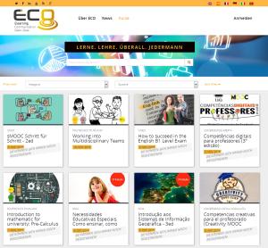 screenshot-ecolearning eu 2015-11-13 09-21-35